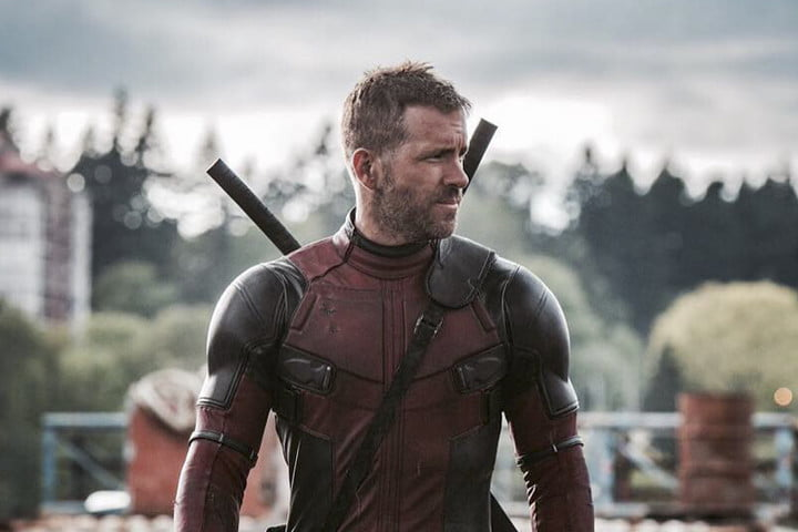 Netflix Is Making An Action Movie With Ryan Reynolds And Michael Bay Digital Trends