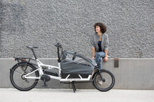 the load ebike riese and muller 17  9