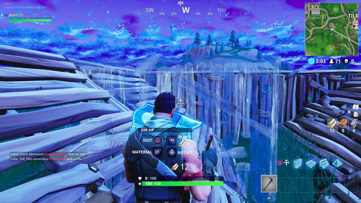 fortnite battle royale building tips and tricks 18  10 43 am 2