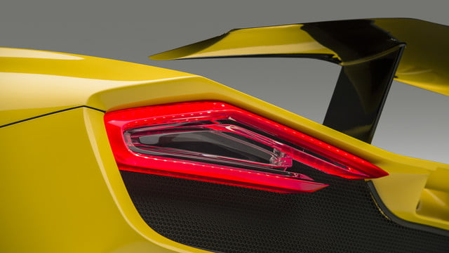 at a planned 290 mph hennessys venom f5 will make hurricanes and veyrons cower 20 hennessey 1