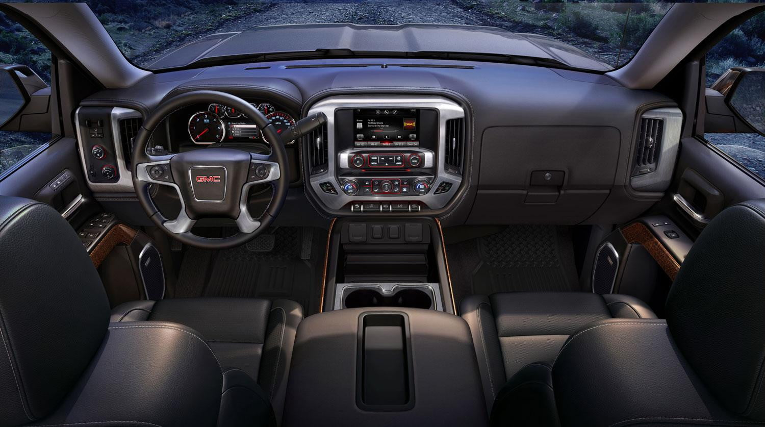 truck angular trend and rating sle cars sierra motor gmc front reviews crew
