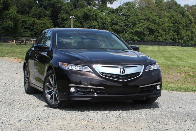 media acura tlx price off start roaring to header gif pricing colors is photos new brings the a launch