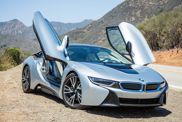 2015-bmw-i8-first-drive-front-angle-