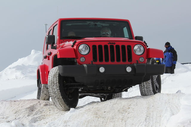 fiat chrysler four wheel and all drive specs 2015 fca winter 33