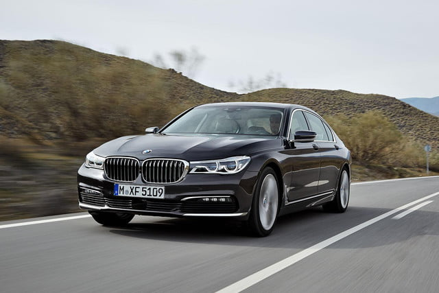 2016 bmw 7 series news specs pictures p90178440 highres