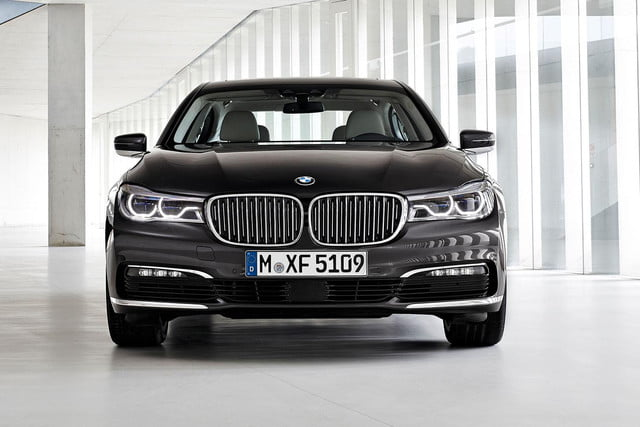 2016 bmw 7 series news specs pictures p90178473 highres