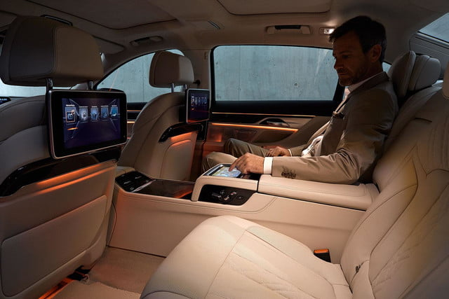 2016 bmw 7 series tech pictures specs news p90178506 highres