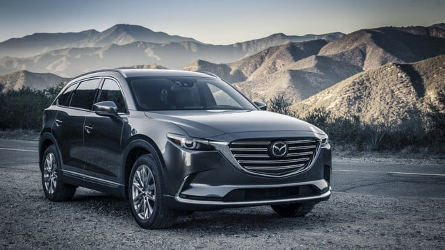 2016-cx-9-front-angle