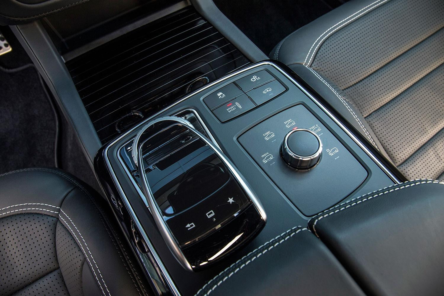 https://icdn6.digitaltrends.com/image/2016-mercedes-benz-amg-gle-63s-coupe-center-console-detail-1500x1000.jpg?ver=1