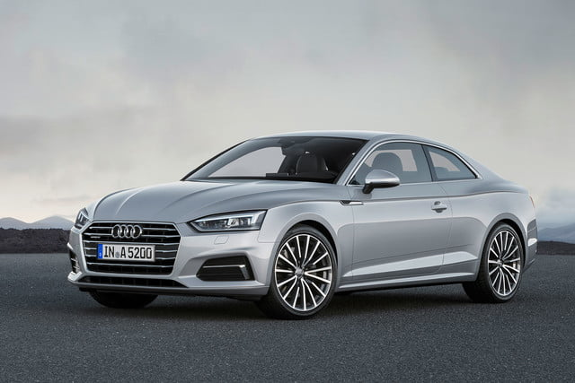 2017 audi a5 news pictures specs performance coupe 005