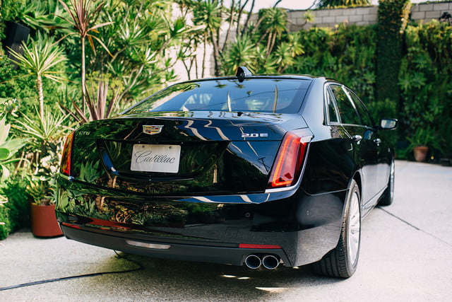 2017 cadillac ct6 plug in review  10
