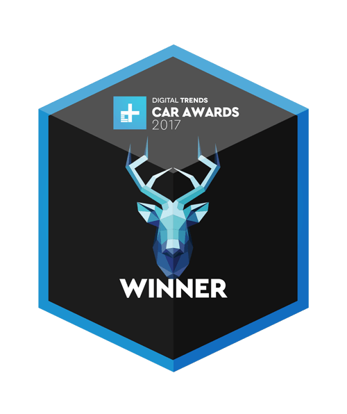 2017 digital trends car awards landing page badge v4 500x596png