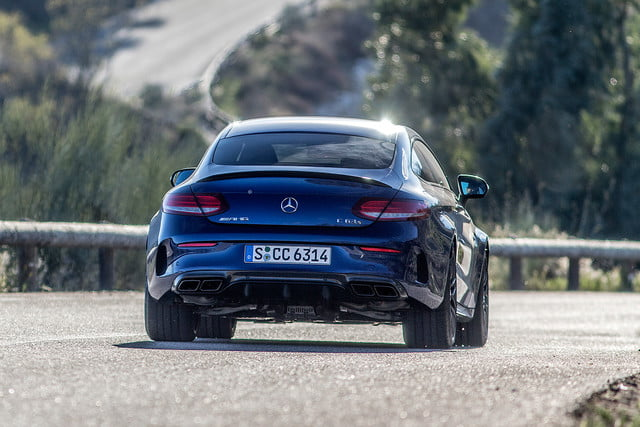 2017 mercedes amg c63 s coupe first drive 01
