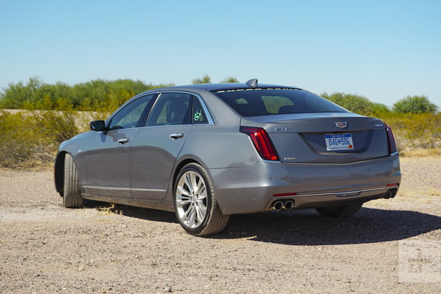 2018 cadillac ct6 review 014171