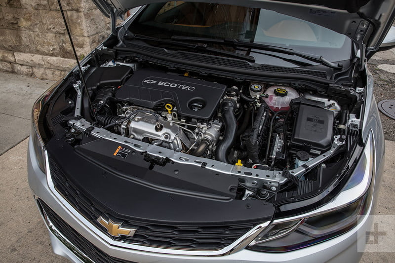 2018 chevrolet diesel. wonderful chevrolet 2018 chevrolet cruze hatch diesel review for chevrolet diesel