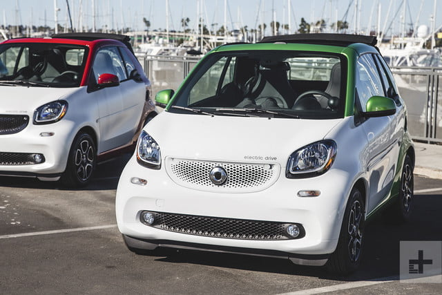 2018 smart fortwo cabrio electric drive first 15121