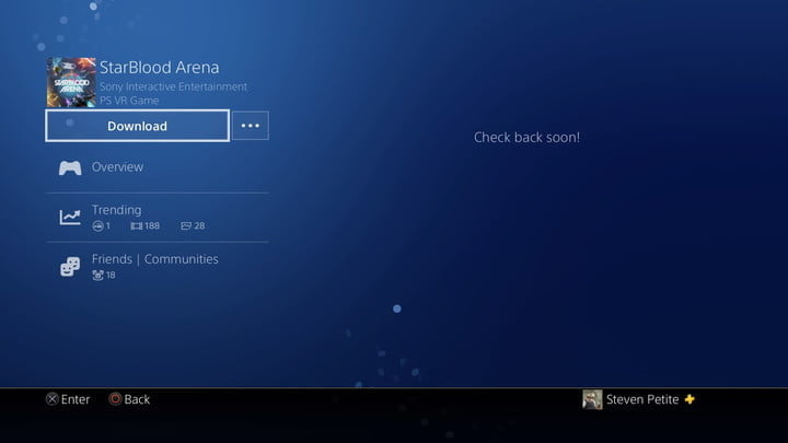 ps4 how to delete reinstall games 20180108131408 1