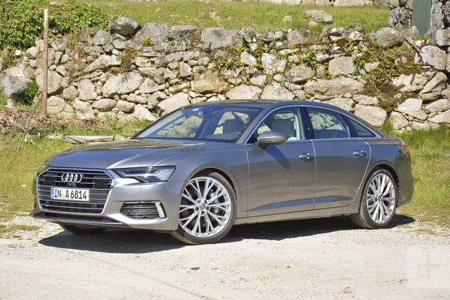 Icdn6 Digitaltrends Com Image 2019 Audi A6 First D