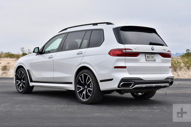 2019 bmw x7 review firstdrive 32b