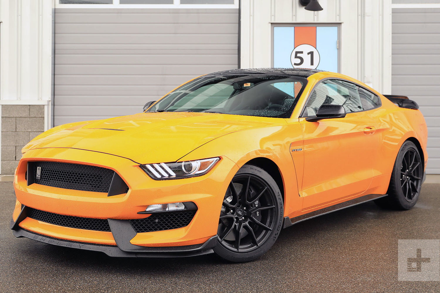 ford mustang shelby gt  drive digital trends