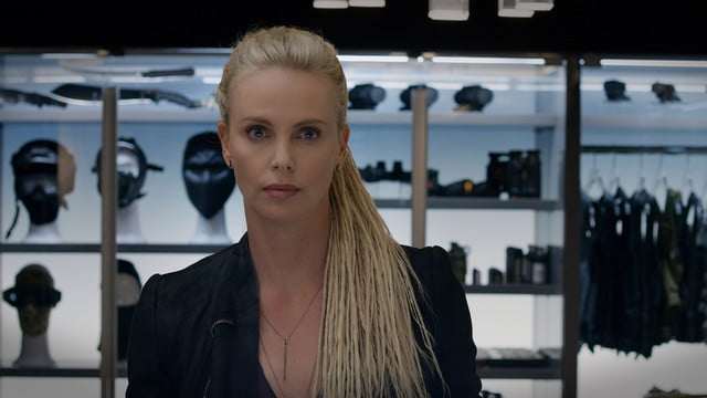 the fate of furious review 2473 tp 00052r