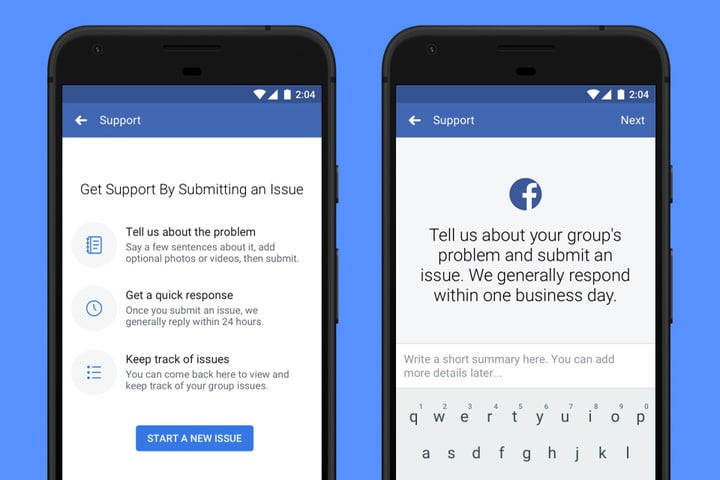 facebook updates authentication groups 33194618 397222937449085 2085073233408688128 n copy