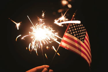 a2075aec3 July 4 is over and the yearly Independence Day sales are wrapping up, but  you've still got some time to grab those last-minute deals.