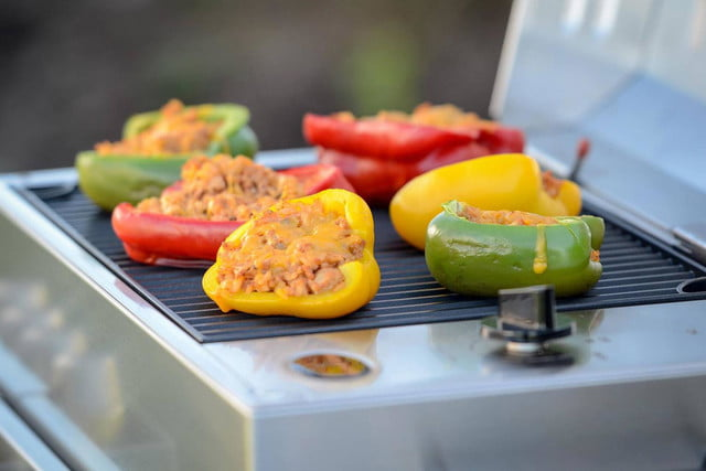 5 useful BBQ accessories to help you prepare for July 4th