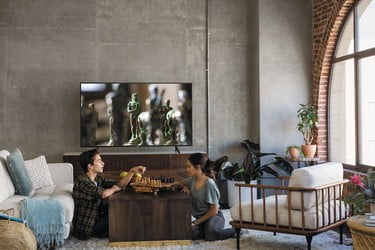53a9c46fc02 You Won't Find A Better Deal On A 58-inch Samsung 4K TV Than This ...