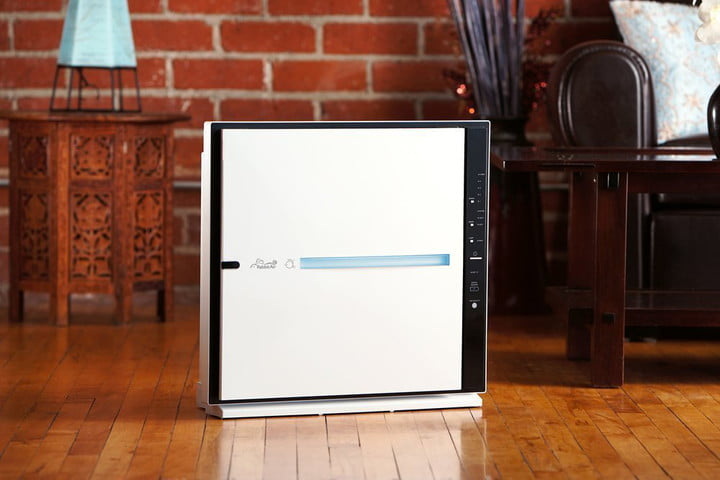 best air purifier deals version 1526969487 61isgejsysl  sl1000