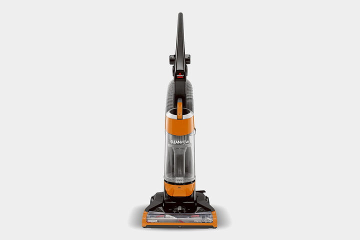 The Best Cheap Vacuum Cleaners For 100 Or Less
