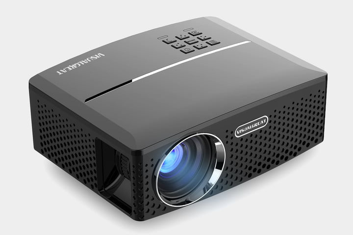 portable projector deals