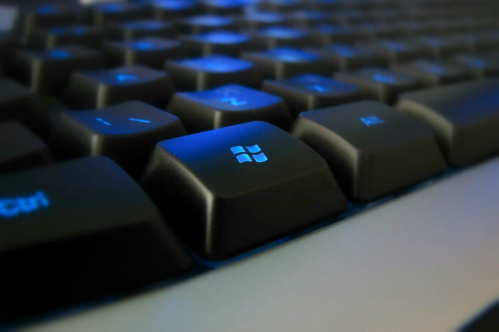 The Best Windows 10 Keyboard Shortcuts | Digital Trends