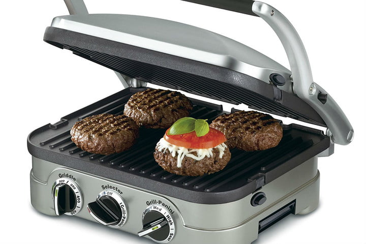 best panini press 91qmf3l3 xl