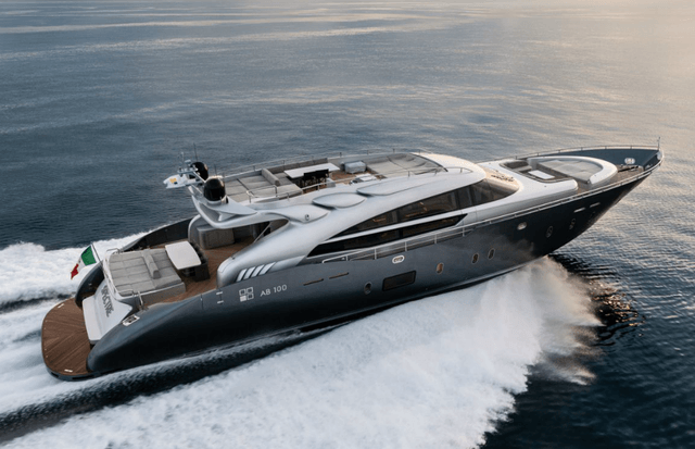 ab yachts ab100 spectre ext3