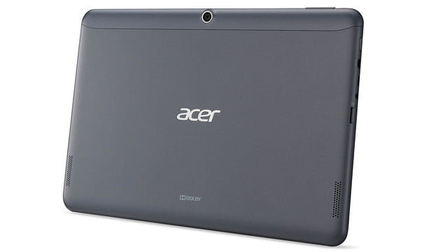 embargo 93 620am et acer goes tablet crazy ifa 2014 iconia tab 8 w 10 one rear left black press image