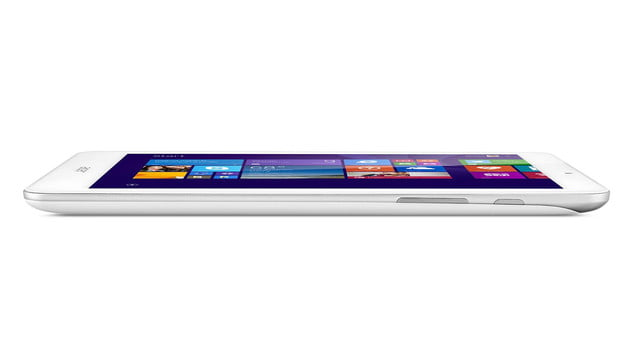 embargo 93 620am et acer goes tablet crazy ifa 2014 iconia tab 8 w 10 one flat right side 2 press image