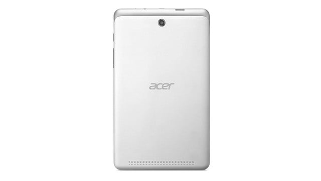 embargo 93 620am et acer goes tablet crazy ifa 2014 iconia tab 8 w 10 one upright rear 3 press image