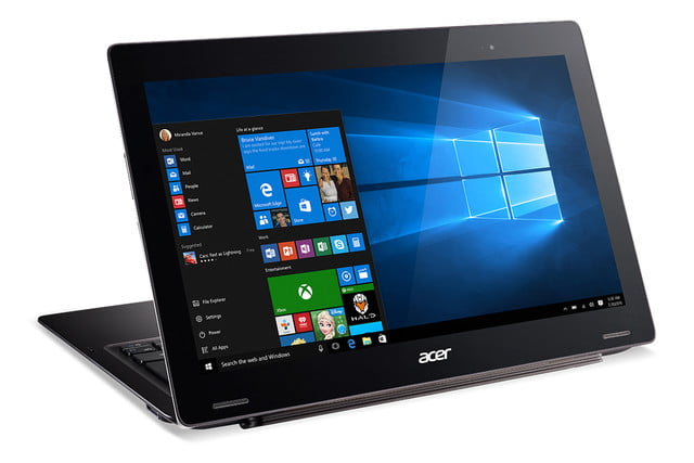 acer computing announce ces 2016 switch 12 s sw7 272 win10 display mode angle right