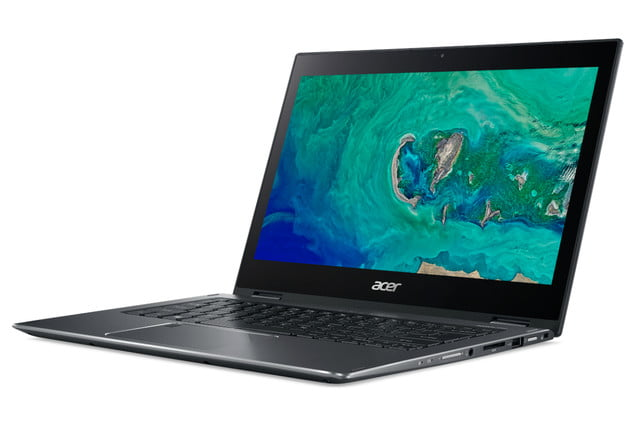 acer announces new laptop lineup at ifa 2017 spin5 13 01