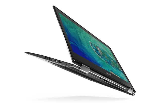 acer announces new laptop lineup at ifa 2017 spin5 15 02