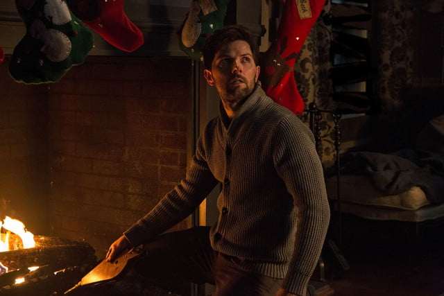best movies to get you into the holiday spirit adamscottkrampus 0