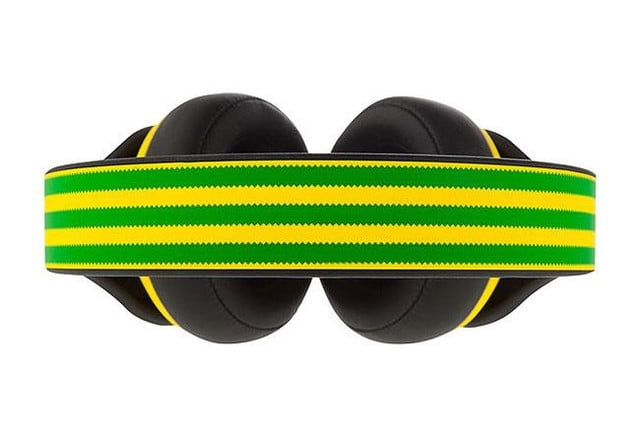 adidas and monster launch line of world cup themed headphones 2