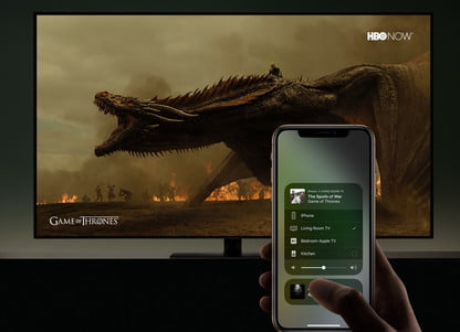 How to Use Apple AirPlay and AirPlay 2 to Stream Video and