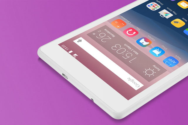 hand size be damned alcatels new pixi 3 and 4 smartphones tablets are for everyone alcatel