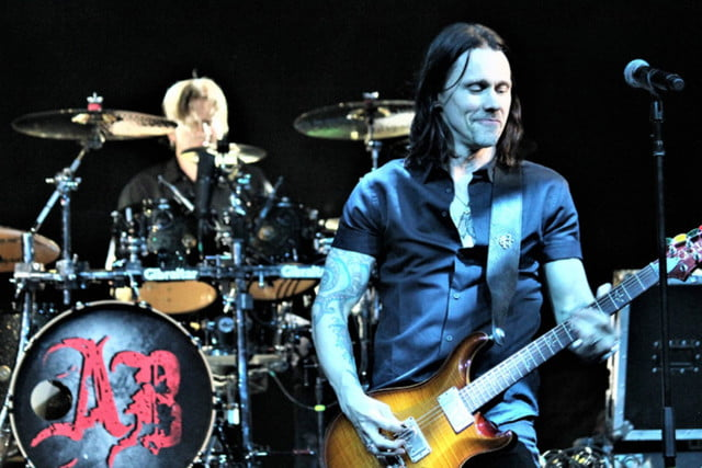 the audiophile alter bridge interview fb 07