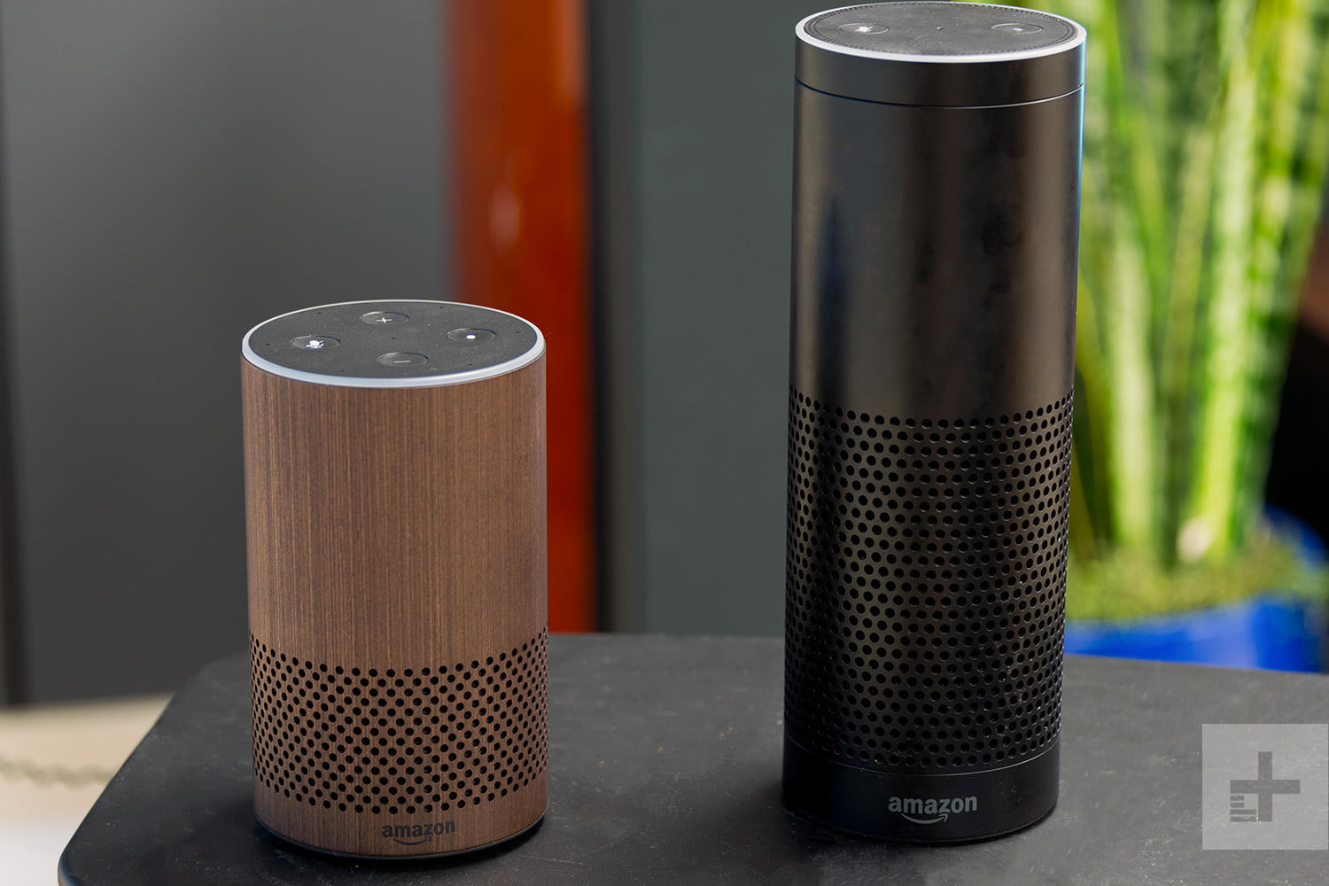 Amazon's surprise event could include a talking microwave and Echo Show 2.0