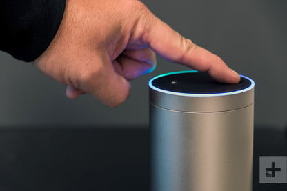 The Best Games to Play With Alexa | Digital Trends