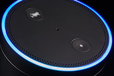 Amazon Alexa Coming To The DTS Play-Fi Ecosystem In 2017