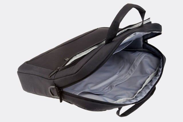 b67d040ab7 The Best Laptop Bags for 2019
